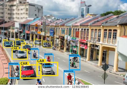 ai-artificial-intelligence-identify-obje