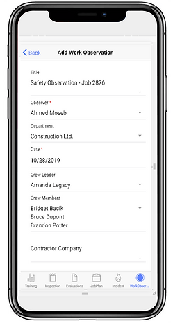 iPhone X Observation Mobile web.png