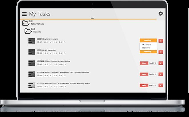 Task Management Screen.png