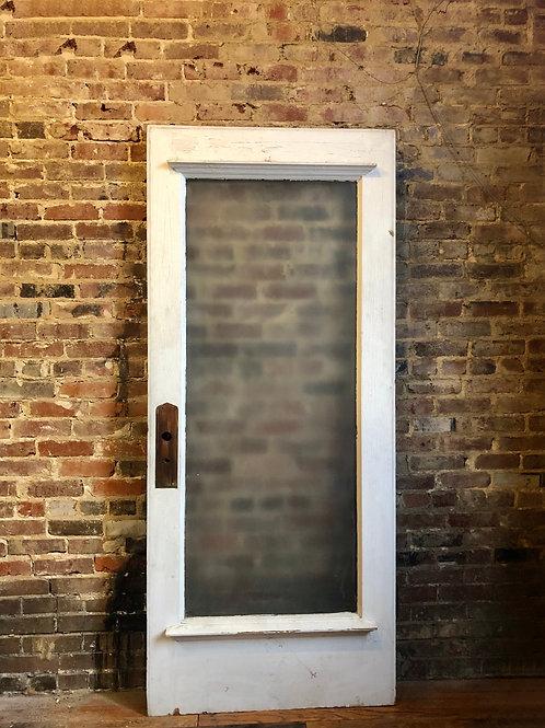 Door 231