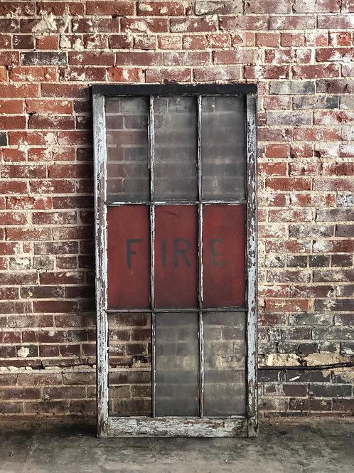 Window 024