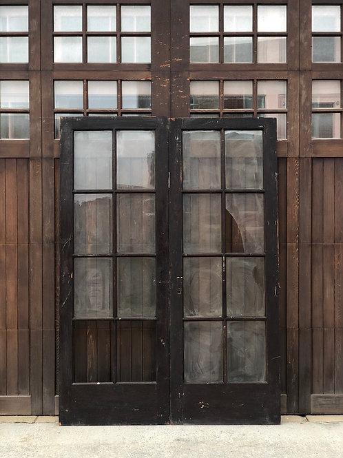 Door 244