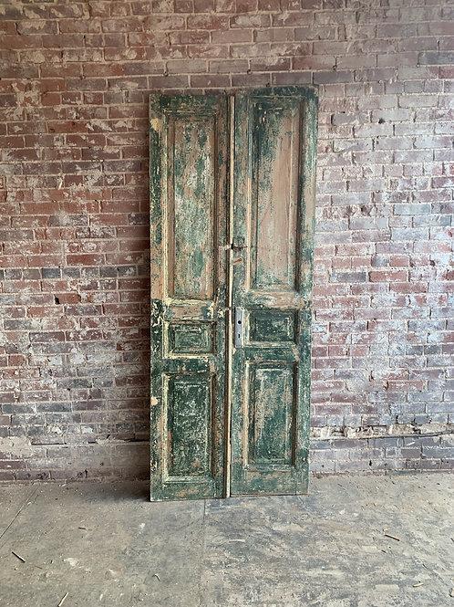 Door 194