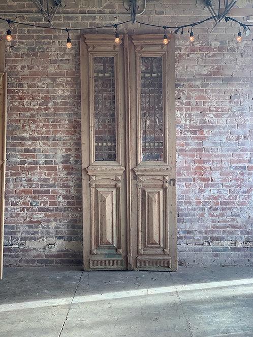 Door 192