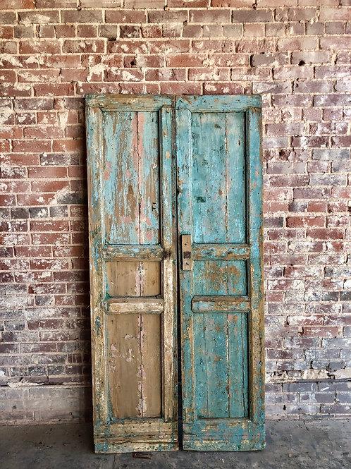 Door 074