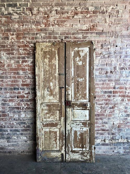 Door 078