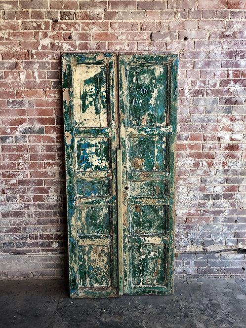 Door 076