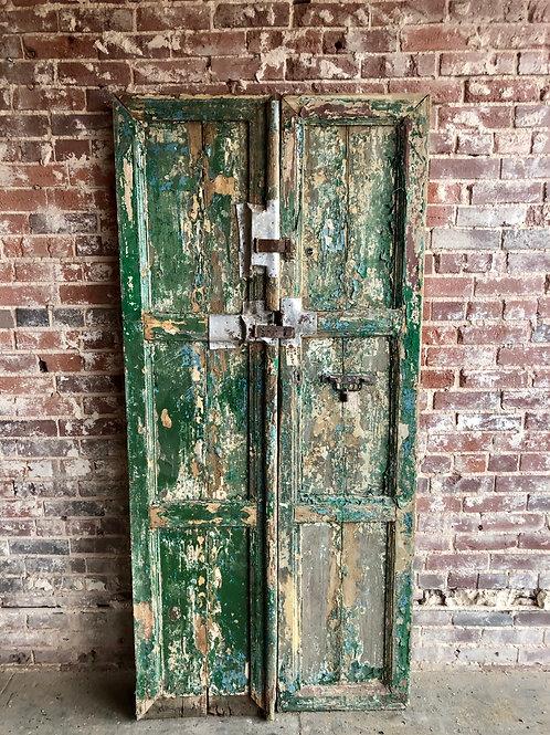 Door 085