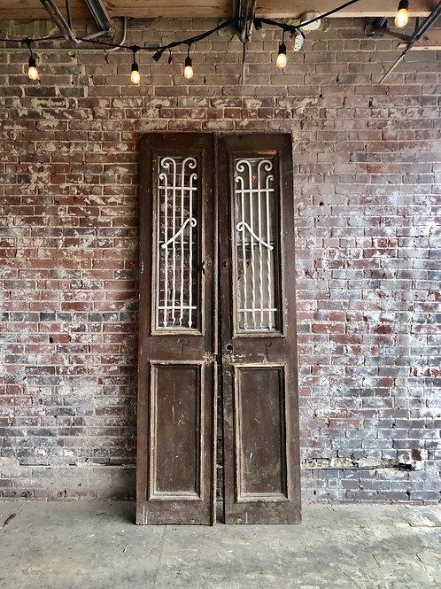 Door 054