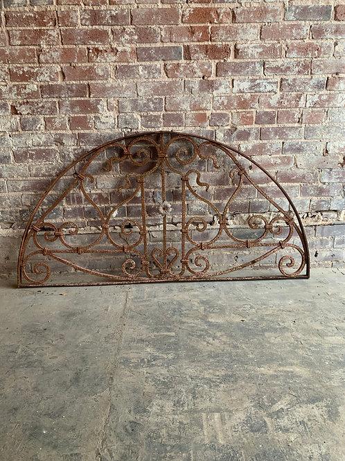 Iron Arch 003