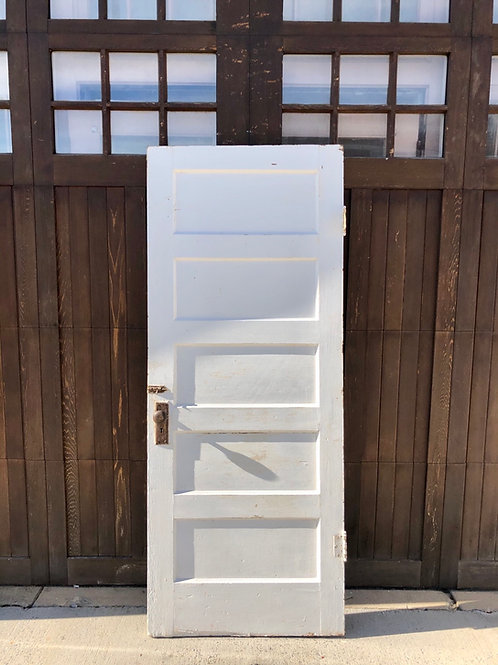Door 228