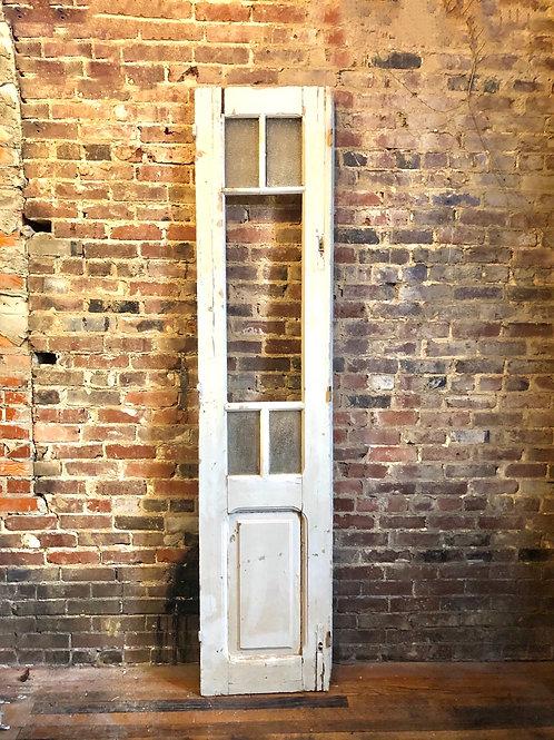 Door 233