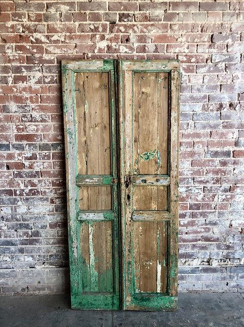 Door 077