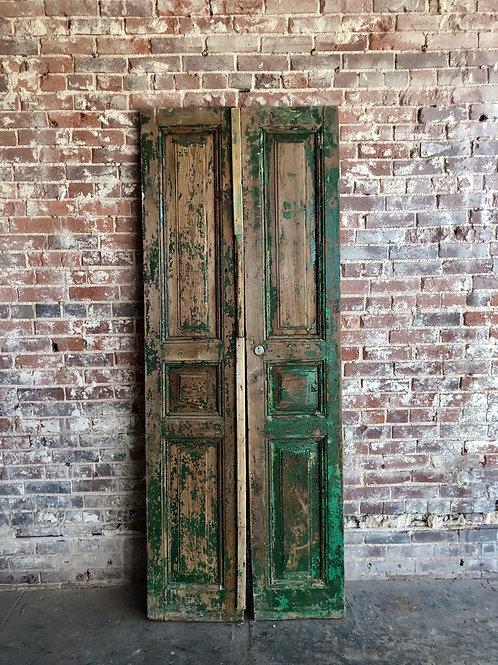 Door 079