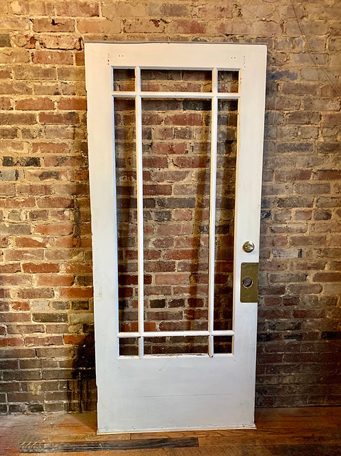 Door 229