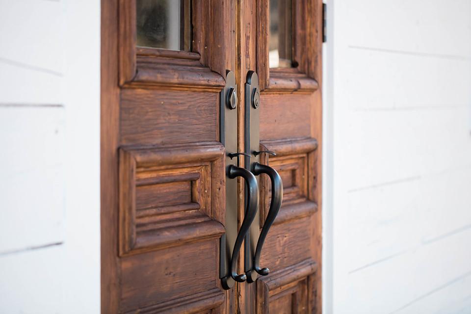 pleinairdoors-blog.jpg
