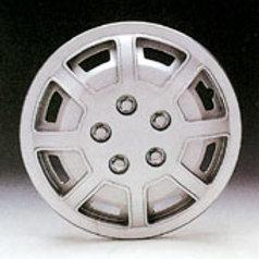 CF8015