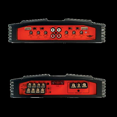FXA-2400.4