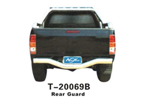 T-20069B READ GUARD