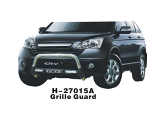 H-27015A GRILLE GUARD