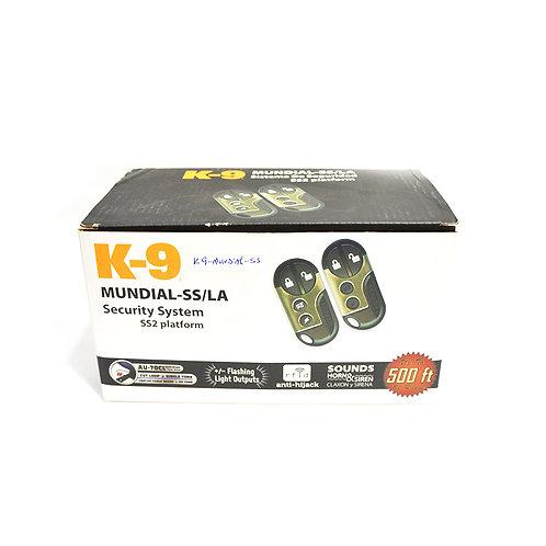 K9-MUNDIAL-SS