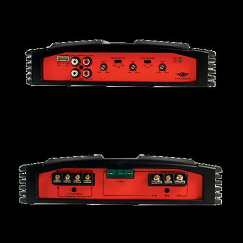 FXA-1000.2