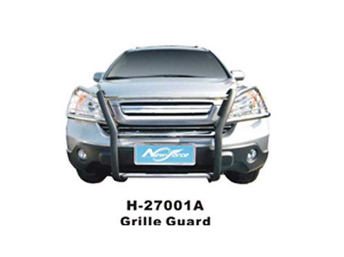 H-27001A GRILLE GUARD