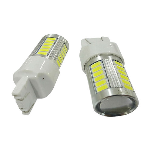 LED-007-T20R