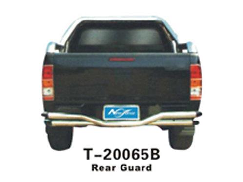T-20065B READ GUARD