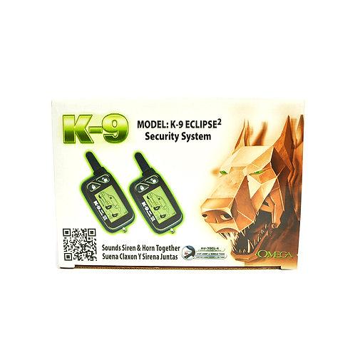 K9-ECLIPSE2