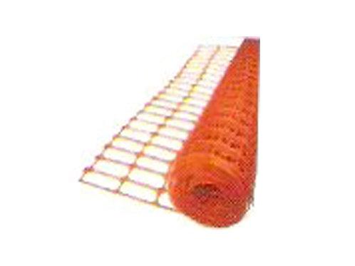 Plastic Safety Fence  BR-114