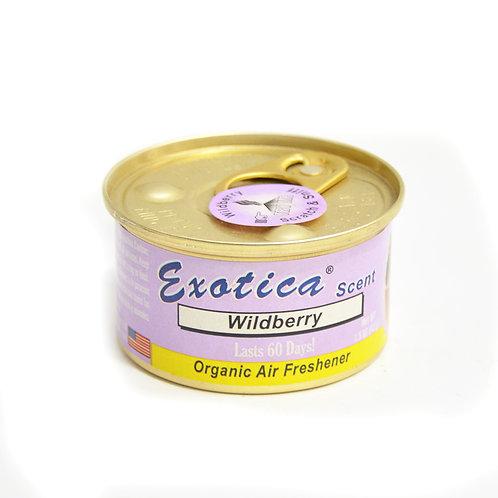 ESC-WIL