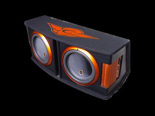 FXB12.2A