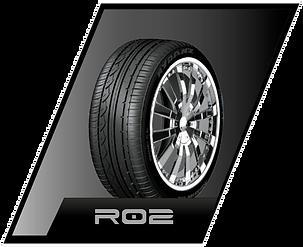 rydanz modelo r02
