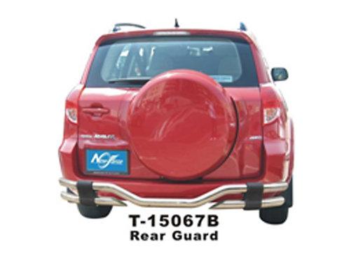 T-15067B REAR GUARD