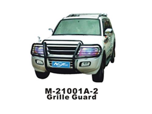 M-21001A-2 GRILLE GUARD