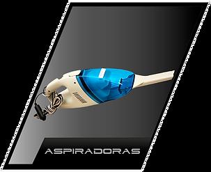 aspiradoras para autos, accesorios autos
