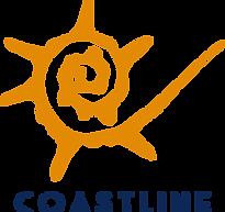 logo coastline.png