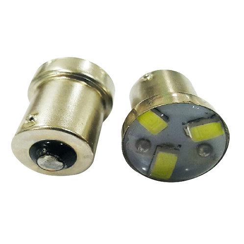 LED-005-1156R