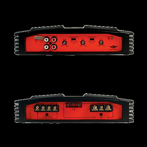 FXA-1600.2