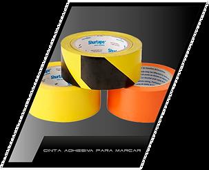 seguridad vial, cinta adhesiva para autos