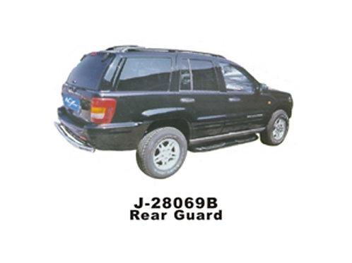 J-28069B REAR GUARD