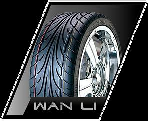 neumátivos wan li