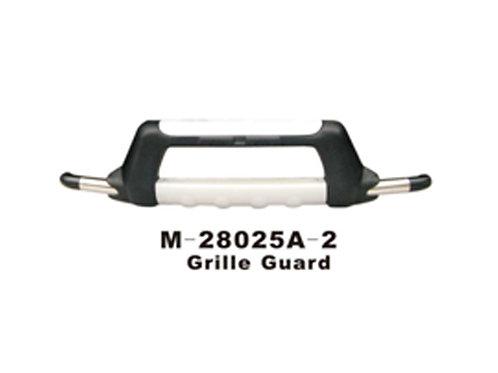 M-28025A-2 GRILLE GUARD
