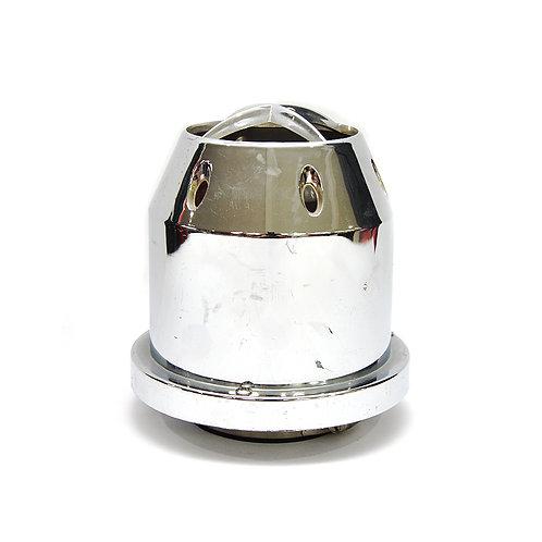 SFY-3501CR