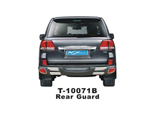 T-10071B REAR GUARD