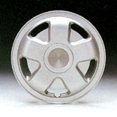 CF8006