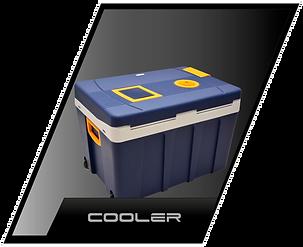 cooler para autos, accesorios para autos
