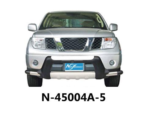 N-45004A-5