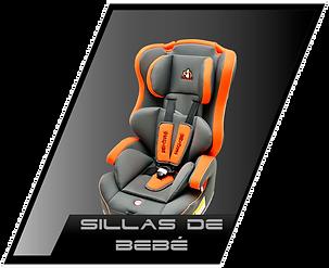 sillas de guagua para auto, silla de bebe para auto